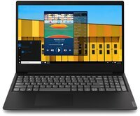 Ноутбук Lenovo IdeaPad S145-15API (81UT00H9RA)