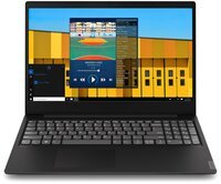 Ноутбук LENOVO IdeaPad S145-15API (81UT00HMRA)