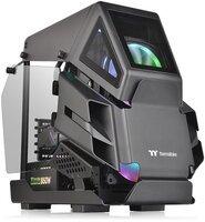 Корпус Thermaltake AH T200 Black (CA-1R4-00S1WN-00)