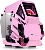 Корпус Thermaltake AH T200 Pink (CA-1R4-00SAWN-00)