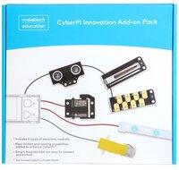 Дополнительный набор Makeblock CyberPi Innovation Add-on Pack (P5010083)