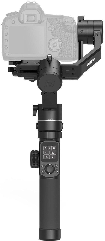 Стедікам FeiyuTech AK4500 Essential Kit (AK4500EK)фото