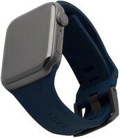 Ремешок UAG для Apple Watch 44/42 Scout Mallard