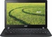 Ноутбук ACER Aspire V5-123-12102G32NKK (NX.MFQEU.001)