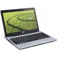Ноутбук ACER Aspire V5-123-12104G50NSS (NX.MFREU.003)