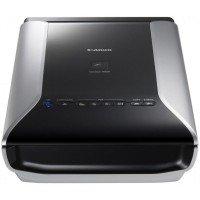 Сканер Canon CanoScan 9000F MkII (6218B009)