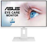 <p>Монітор 23.8'' ASUS VA24DQLB-W (90LM0544-B01370)</p>