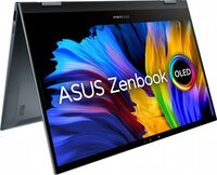 Ноутбук ASUS Zenbook Flip UX363EA-HP044R (90NB0RZ1-M07360)