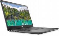 Ноутбук Dell Latitude 3410 (N001L341014UA_UBU)