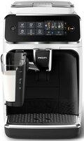 Кофемашина Philips Series 3200 EP3243/50