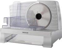Скиборізка Sencor SFS3050SS