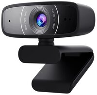Веб-камера Asus Webcam C3 (90YH0340-B2UA00)