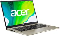 Ноутбук Acer Swift 1 SF114-34 (NX.A7BEU.00E)