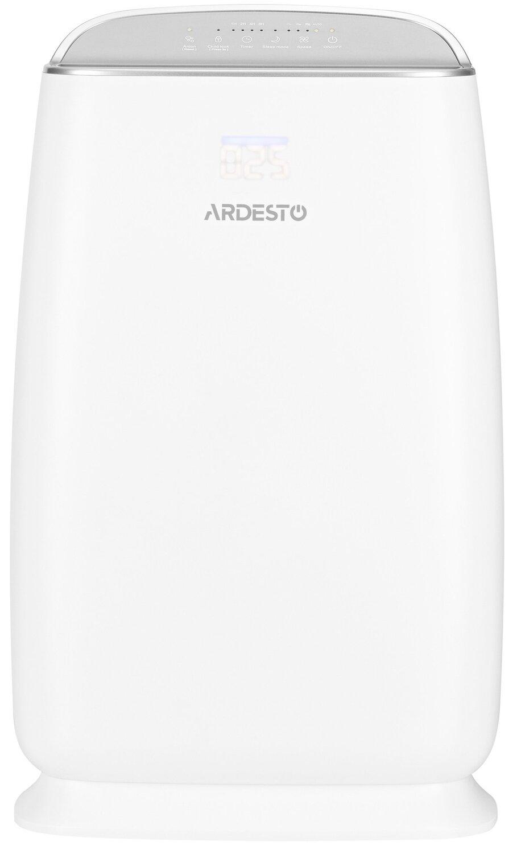 Очищувач повітря Ardesto AP-200-W1фото