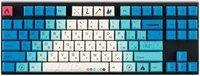 Ігрова клавіатура Varmilo VA87M Summit Cherry MX Red (VA87MR2W/LL7MO2SW)