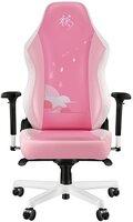 Кресло игровое Varmilo Sakura Racing Rose