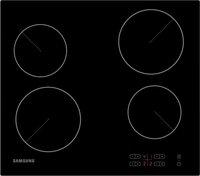 Варочная поверхность электрическая Samsung NZ64T3506AK/WT