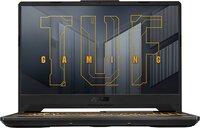 Ноутбук ASUS TUF A15 FA506QR-HN035T (90NR05V6-M01310)