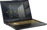 Ноутбук ASUS TUF FA706QR-HX004 (90NR0684-M00690)