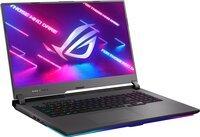 Ноутбук ASUS ROG Strix G17 G713QM-HG033 (90NR05C2-M00900)