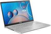 Ноутбук ASUS X515JP-BQ030 (90NB0SS2-M00610)