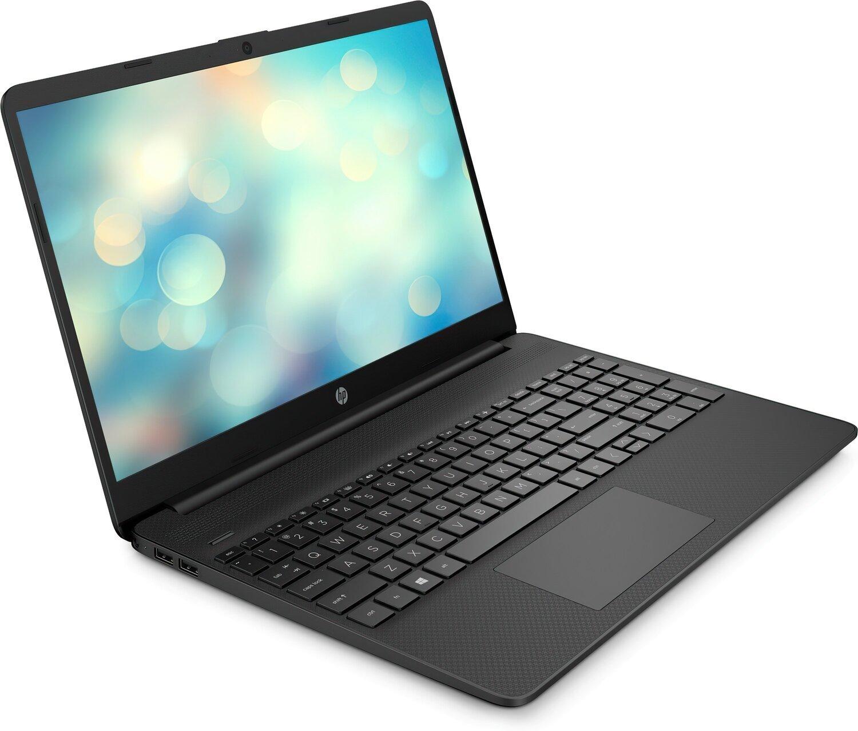 Ноутбук HP 15s-eq1024ua (2A9G2EA)фото1