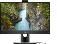 "Моноблок 23.8"" DELL Optiplex 5480 (O5480I38FIL-110)"