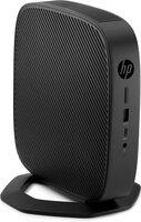 Тонкий клиент HP t540 ThinPro 16GF/4GR TC (12H35EA)