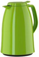 Термокувшин Tefal Mambo 1.5л зелёный (K3038212)