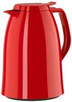 Термоглечик Tefal Mambo 1.5л червоний (K3039212)