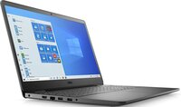 Ноутбук Dell Vostro 3500 (N3001VN3500UA_WP)