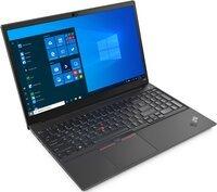 Ноутбук LENOVO ThinkPad E15 (20TD0016RT)