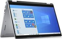 Ноутбук Dell Latitude 5320 (N026L532013UA_2IN1_WP)