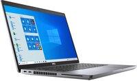 Ноутбук Dell Latitude 5420 (N996L542014UA_WP)