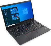 Ноутбук Lenovo ThinkPad E14 (20TA001URT)
