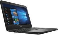 Ноутбук Dell Latitude 3310 (210-AUEM-MT201)