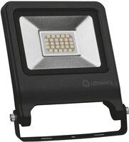 Прожектор LEDVANCE FLOOD VALUE 20W 1700Lm 4000K BK