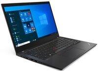 Ноутбук Lenovo ThinkPad T14s (20WM004PRT)