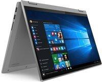 Ноутбук Lenovo Flex 5 14ARE05 (81X200DFRA)