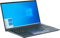 Ноутбук ASUS ZenBook UX435EG-A5100T (90NB0SI1-M01740)