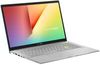 Ноутбук ASUS Vivobook S S533EQ-BN149 (90NB0SE1-M02500)