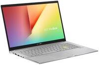 Ноутбук ASUS Vivobook S S533EQ-BN151 (90NB0SE4-M02520)