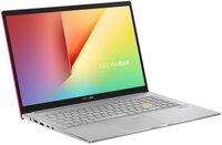 Ноутбук ASUS Vivobook S S533EQ-BN165 (90NB0SE2-M02700)