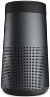 Портативная акустика BOSE SoundLink Revolve II Triple Black (858365-2110)