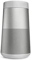 Портативная акустика BOSE SoundLink Revolve II Luxe Silver (858365-2310)