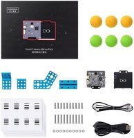 Набор для соревнований Makeblock Smart Camera Add-on Pack