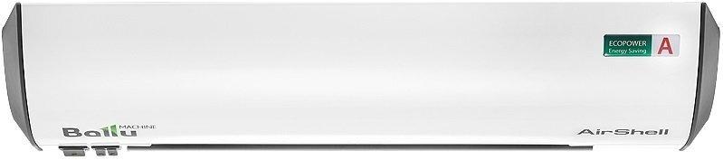 Електрична теплова завіса Ballu BHC-L06-S03-Sфото