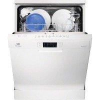 Посудомоечная машина Electrolux ESF6500LOW