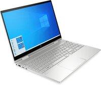 Ноутбук HP ENVY x360 15-ed1017ur (2X1Q9EA)