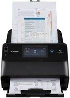 Документ-сканер А4 Canon DR-S130 (4812C001)